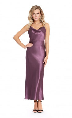 Dress Sale 1390-2