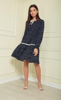 Dress SandyNA 13900/3