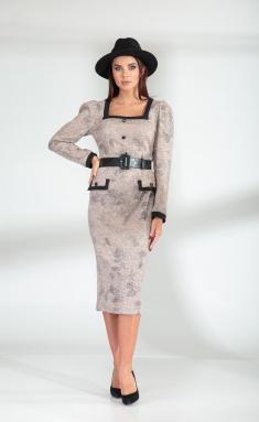 Dress SandyNA 13901/1