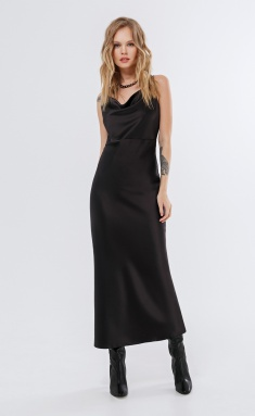 Dress Pirs 1390