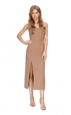 Dress Pirs 1391-1