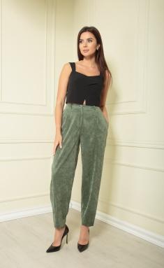 Trousers SandyNA 13912/1