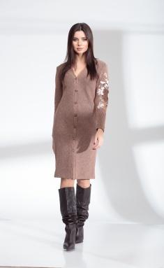 Dress SandyNA 13914