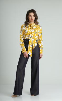 Trousers SandyNA 13917/5