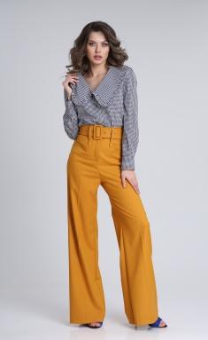 Trousers SandyNA 13917/3