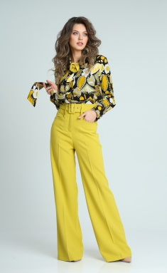 Trousers SandyNA 13917/2