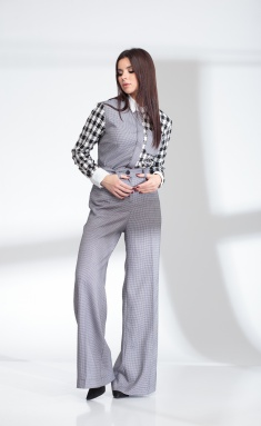 Trousers SandyNA 13917/1