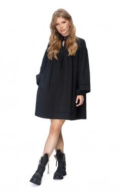 Dress Pirs 1392-2