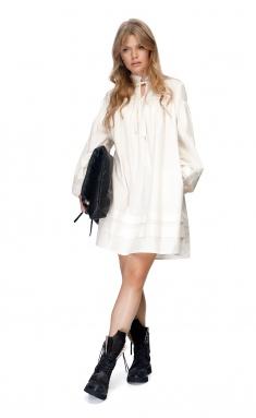 Dress Pirs 1392-1
