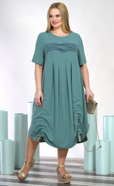 Dress ALANI 1392