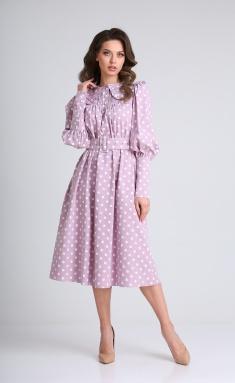 Dress SandyNA 13924/2