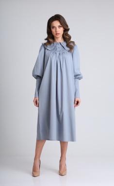 Dress SandyNA 13924/4