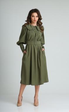 Dress SandyNA 13924/5