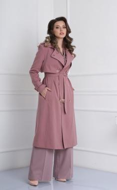 Raincoat SandyNA 13926/3