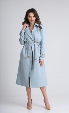 Raincoat SandyNA 13926/7