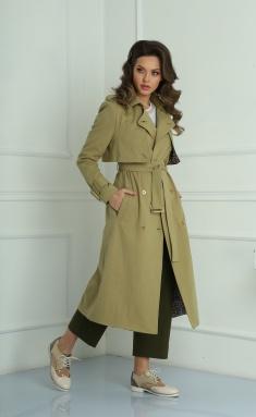 Raincoat SandyNA 13926/2