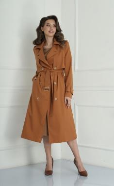 Raincoat SandyNA 13926/5