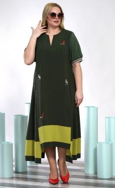 Dress ALANI 1393