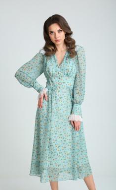 Dress SandyNA 13932/1