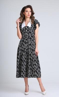 Dress SandyNA 13933/1
