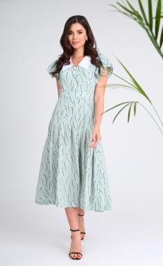 Dress SandyNA 13933/2