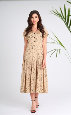 Dress SandyNA 13933/3