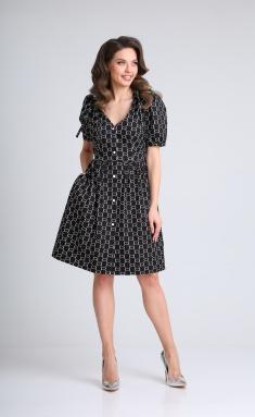 Dress SandyNA 13937/1