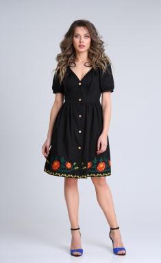 Dress SandyNA 13937