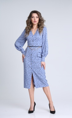 Dress SandyNA 13938