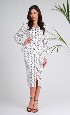 Dress Sale 13939/1