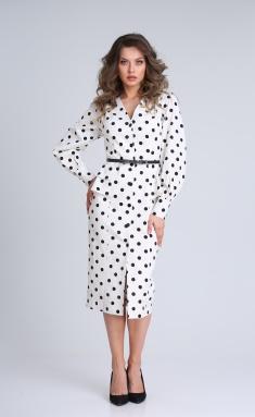 Dress SandyNA 13939