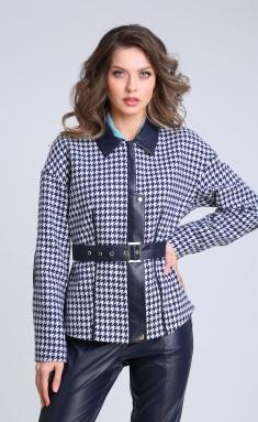 Coat SandyNA 13942/1