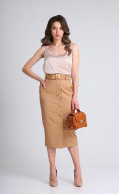 Skirt SandyNA 13967/1
