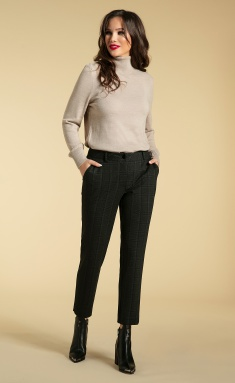 Trousers Magia Mody 1396