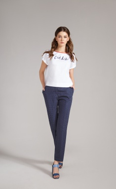 Trousers Sale 1396 uz