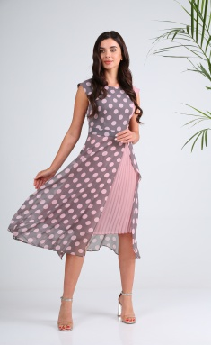 Dress Sale 13976 ser