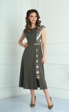 Dress Sale 13976