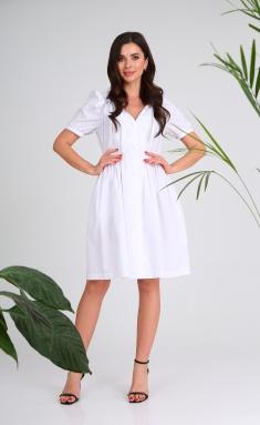 Dress SandyNA 13977