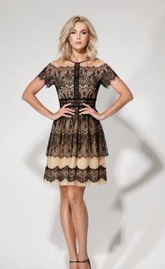 Dress Vladini Vs-4111