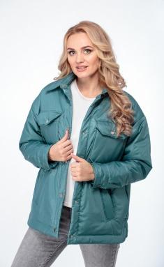 Jacket Modema 1013/2