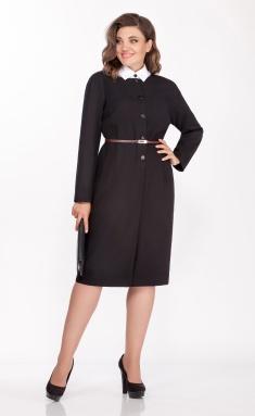 Dress Anna Majewska M-1400