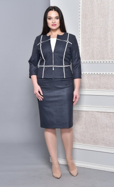 Set Lady Style Classic 1401/3