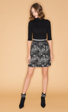 Skirt PAPAYA 1401