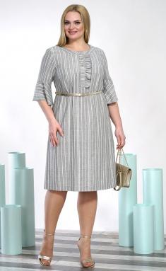 Dress ALANI 1403