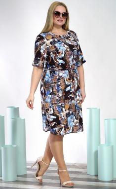 Dress ALANI 1407