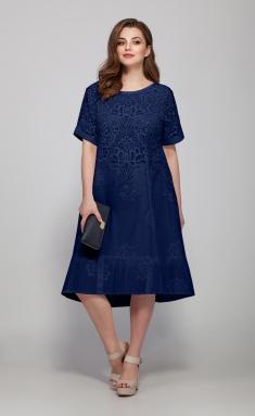 Dress Magia Mody 1407 t.sin