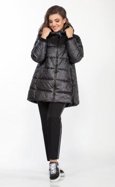 Jacket Anna Majewska M-1408