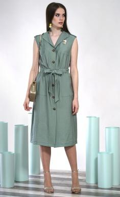 Dress ALANI 1409