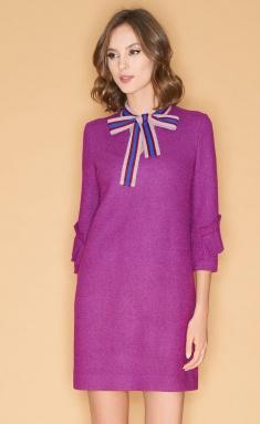 Dress PAPAYA 1410a