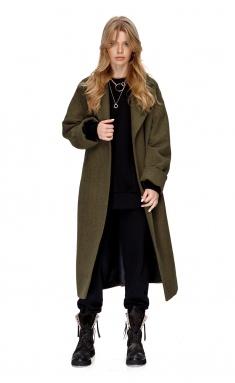 Coat Pirs 1411-2